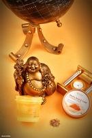 Gaurav chaddha portfolio image4