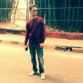 Kashif ahmed portfolio image1