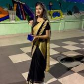 Rashmi Prasad portfolio image6