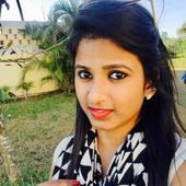 Rashmi Prasad portfolio image5