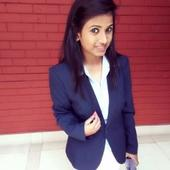 Rashmi Prasad portfolio image4