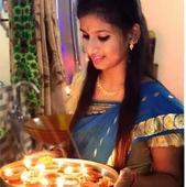 Rashmi Prasad portfolio image3