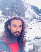 Ankit Goswami portfolio image2
