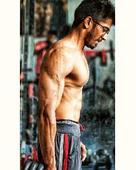 Ram Patil portfolio image6