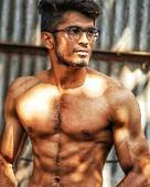 Ram Patil portfolio image5