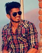 Ram Patil portfolio image1