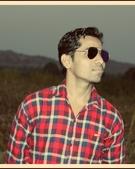 Salim khan portfolio image2