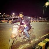 Vijjayraaj Udawant portfolio image4