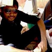 Vijjayraaj Udawant portfolio image2