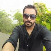 Vijjayraaj Udawant portfolio image1
