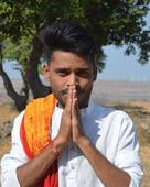 Rohit Chavan portfolio image2