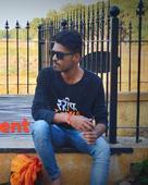 Rohit Chavan portfolio image6