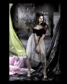 Abhishek Verma portfolio image4