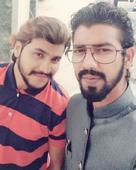 faiz hussaini portfolio image3
