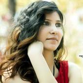 Ritika Sharma portfolio image5