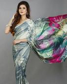 Ritika Sharma portfolio image2