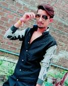 Mayank Sharma portfolio image6