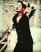 Mayank Sharma portfolio image4