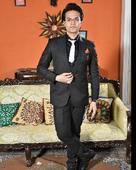 Anirudh Khurana portfolio image4