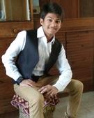 yash vijaybhai gudhka portfolio image6