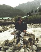 yash vijaybhai gudhka portfolio image5
