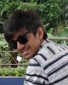 yash vijaybhai gudhka portfolio image3