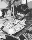 yash vijaybhai gudhka portfolio image1