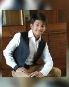yash gudhka portfolio image1