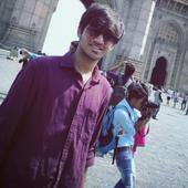 Yash Patel portfolio image3
