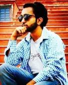 Arun sharma portfolio image2