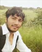 Jaivardhan Dubey portfolio image5