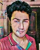 Jaivardhan Dubey portfolio image3