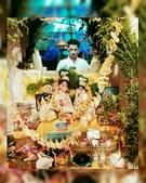 Jaivardhan Dubey portfolio image2