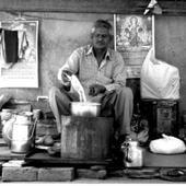 Vivek Kumar portfolio image6