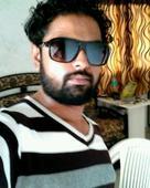 Lalitkumar Bhivsan Nikalje portfolio image6