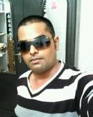 Lalitkumar Bhivsan Nikalje portfolio image5