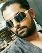 Lalitkumar Bhivsan Nikalje portfolio image4