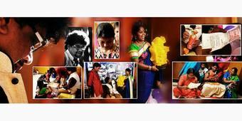 Adheenamilagi portfolio image3