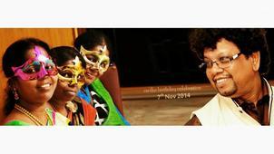 Adheenamilagi portfolio image2