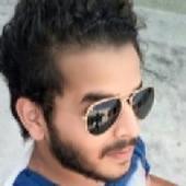 Rajan sareen portfolio image1