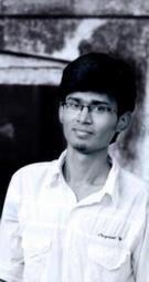 Mugesh portfolio image1