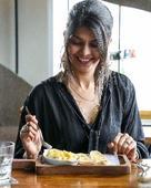 Priyanka Dhruv portfolio image4