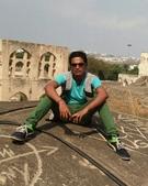 K Rajeev kumar portfolio image4
