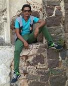 K Rajeev kumar portfolio image3