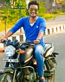 Lakshmi vara Prasad portfolio image2