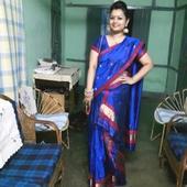 Priyashree Kashyap portfolio image1
