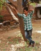 Sunil gaddam portfolio image5