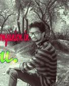Sunil gaddam portfolio image4
