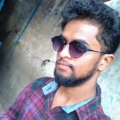 Sunil gaddam portfolio image3