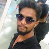 Sunil gaddam portfolio image2